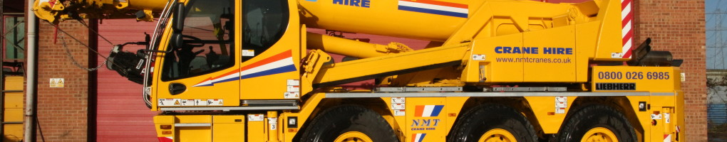 A picture of a LIEBHERR 1045 005