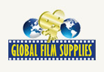 Global Film Logo