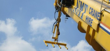 close_up_tall_crane