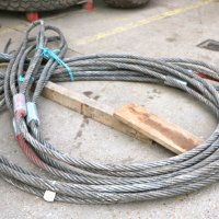Wire bonds